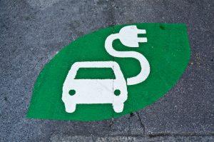 borne-recharge-vehicule-elec