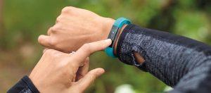 fitbit-bracelet-connecte