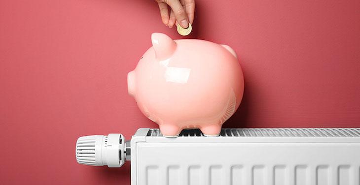 Comment faire des économies d'énergie
