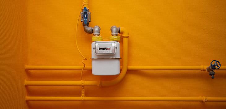 comment réduire ma facture de gaz