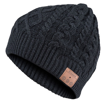objet-connecte-sport-bonnet-archos